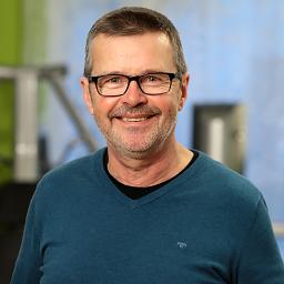 Reinhard Pratsch